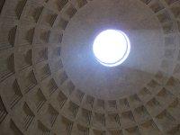 Pantheon9.jpg