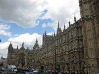 Parliament1.jpg