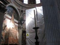 Santa_Maria2.jpg