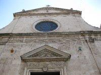Santa_Maria7.jpg