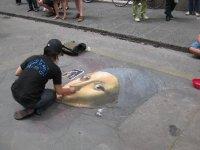 sidewalk_artist.jpg