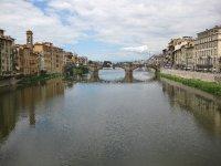 vecchio_river_front.jpg