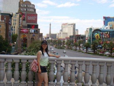 Daylight_Las_Vegas.jpg