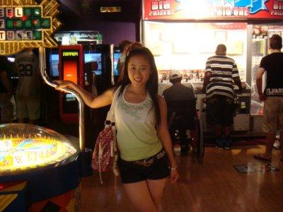 Играть В Клубнички Игровые Автоматы