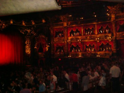 Phantom_of..Theatre.jpg