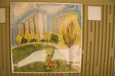 04Stockholm_..dited-2.png