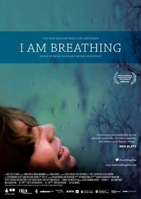320px_BREATHING_POSTER.jpg