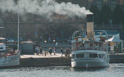 47Stockholm_..dited-2.png