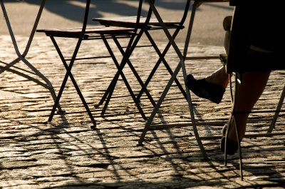 Stockholm_chairs_silhouette_08 19 09_2831_edited-2