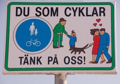 6Stockholm_..dited-2.jpg