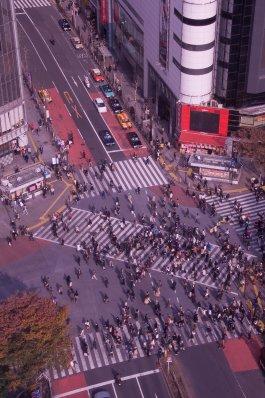 7Tokyo-2_sh..28-09_4.jpg