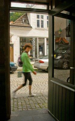 Bergen_07_..dited-1.jpg