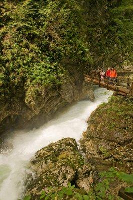 Bled_gorge..dited-3.jpg