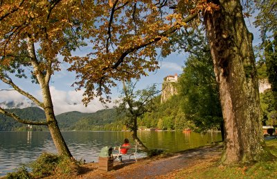 Bled_lake_..dited-2.jpg