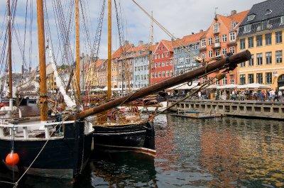Copenhagen..dited-1.jpg