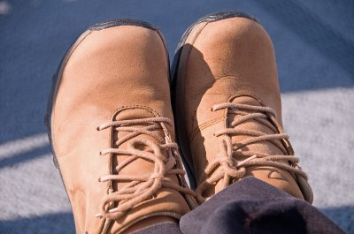 Feet_Sue_0..dited-2.png