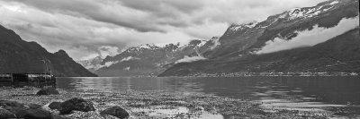 Fjord_Loft..dited-1.jpg