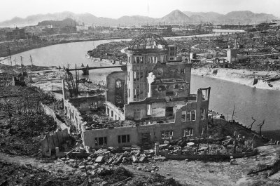 Hiroshima_.._11-16-.jpg