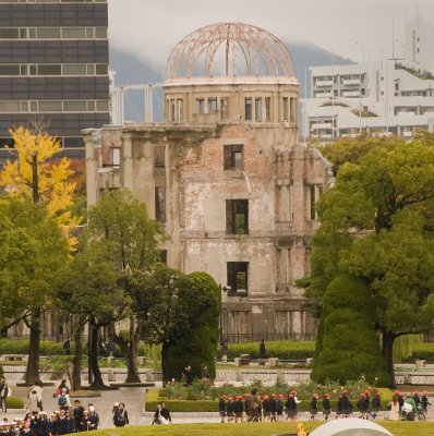Hiroshima_..r_11-16.jpg