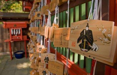 Kamakura_t..DSC9298.jpg