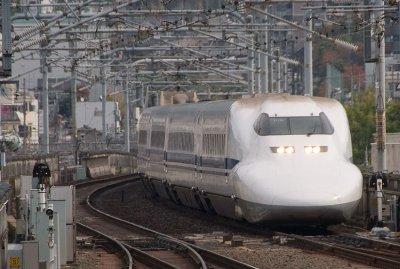 Kyoto-_-Na..train_2.jpg