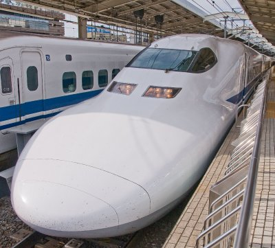 Kyoto-_-Na..train_n.jpg