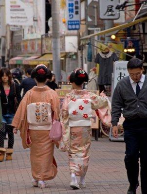 Kyoto_2kim..-09_395.jpg