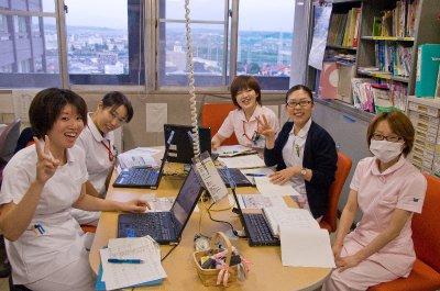 Mie_nurses..1-20-09.jpg