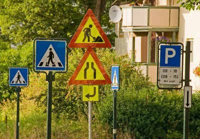 Signs_08_0..dited-2.png