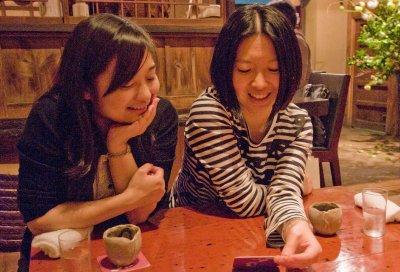 Tokyo-2_Ka..-09_405.jpg