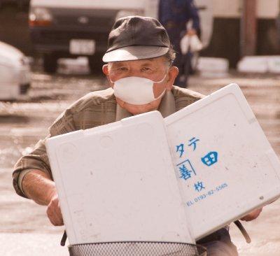Tokyo_fish..list_11.jpg