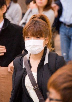 Tokyo_mask..4-09_35.jpg