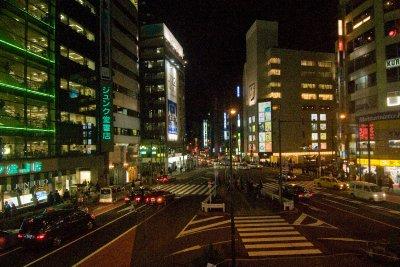 Tokyo_nigh..1-13-09.jpg