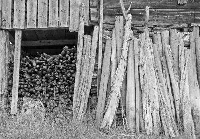 Wood_store..dited-2.jpg