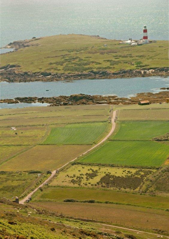 large_Bardsay-lighthouse.jpg
