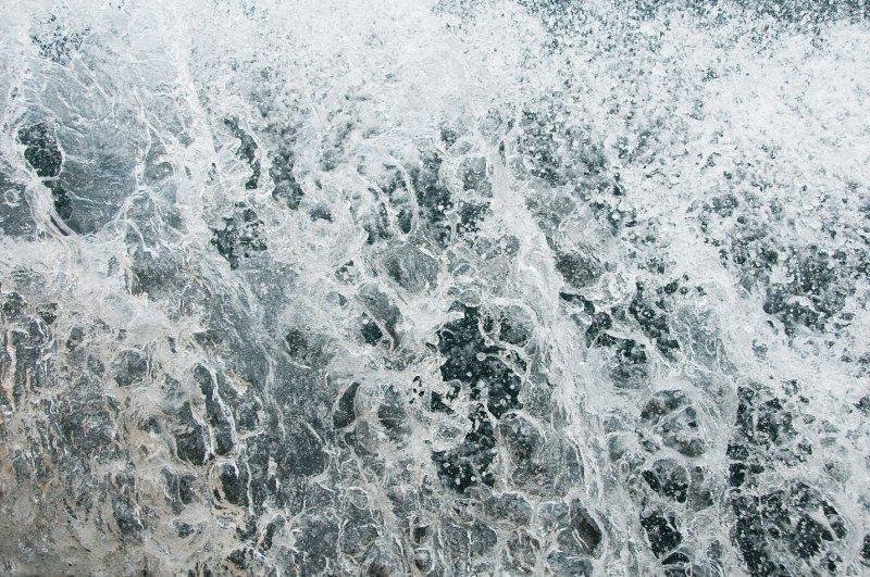 large_Bardsay-wash.jpg
