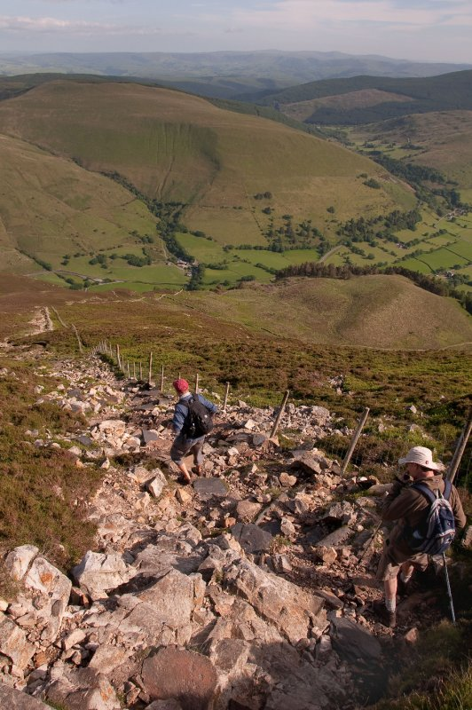 large_Cadair-Idris-descent.jpg