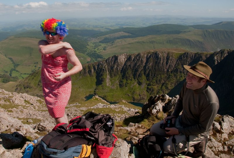 large_Cadair-Idris-groom.jpg