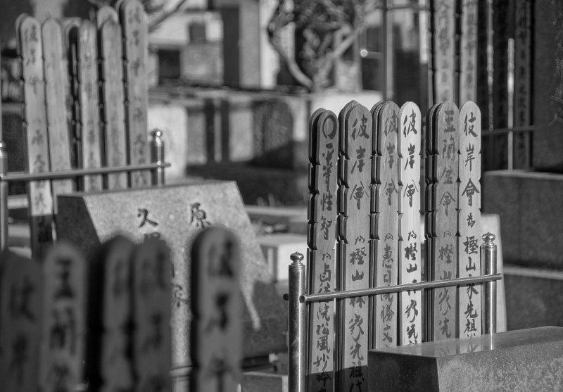 Kamakura_gravestones_DSC932