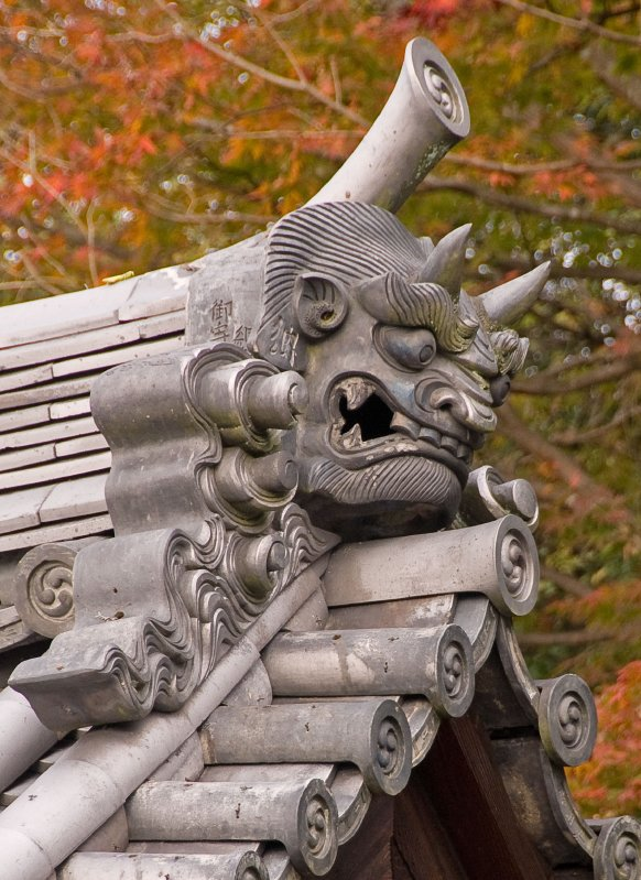 Nara_dragon_shrine_11-19-09