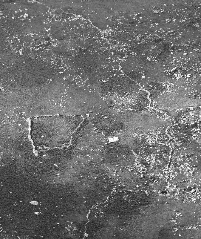 large_Stone-enclave.jpg
