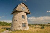 Faro_Windmill_08 26 09_2910_edited-2