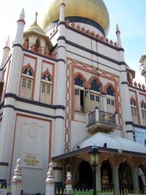 12009-10-18.._Mosque.jpg