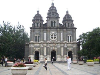 2009-09-27.._Church.jpg