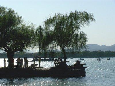 2009-10-04..ce_lake.jpg