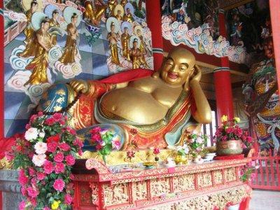 2009-10-09.._buddha.jpg