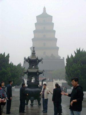 2009-10-09_pagoda.jpg