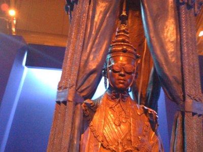 2009-10-11.._Buddah.jpg