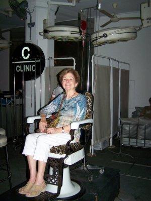 2009-10-17.._Clinic.jpg