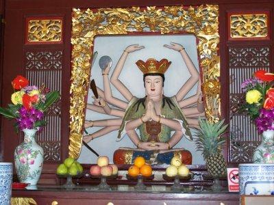 2009-10-20..goddess.jpg